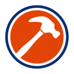 rudolph libbe group icon-carpentry