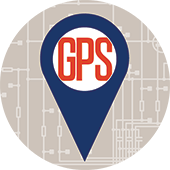 What Customers Say About GPS