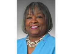 Kenetta Kay Jones named HR Professional of 2019