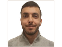 Zeitoun new project engineer