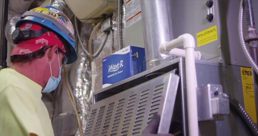 4 Critical HVAC Services